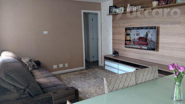 Apartamento Condomínio Alegria!!! Ótimo acabamento ligue e Confira !!!