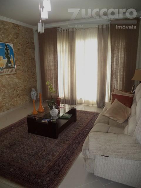 Sobrado residencial à venda, Cidade Maia, Guarulhos - SO0119.