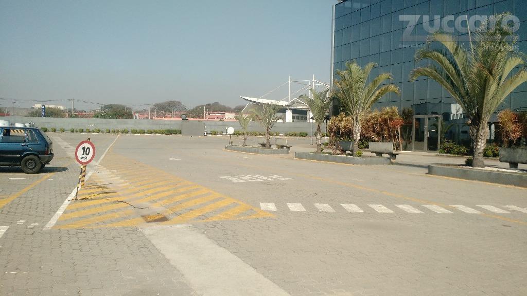 Galpão  industrial para locação, Parque Industrial do Jardim São Geraldo, Guarulhos.