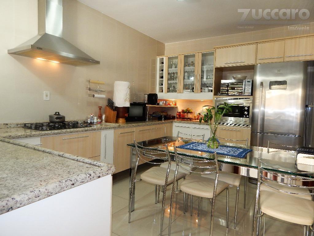 Apartamento, Vila Milton, Guarulhos.