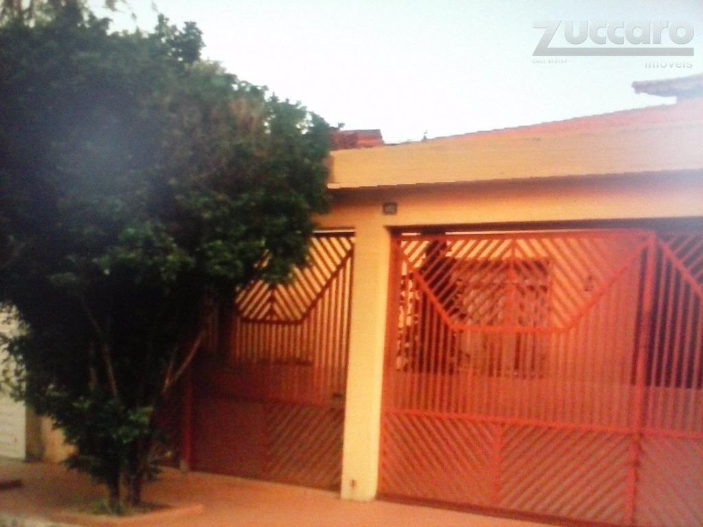 Casa  residencial à venda, Jardim Cumbica, Guarulhos.aceita troca por apto centro menor valor