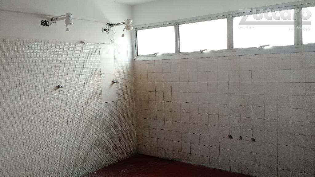 Galpão Comercial para locação, Bairro inválido, Cidade inexistente - GA0251.