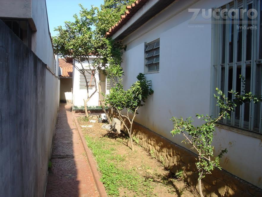Terreno residencial à venda, Vila Galvão, Guarulhos - TE0540.