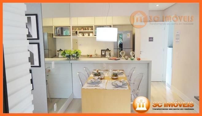 apartamentos de 2 e 3 dormitórios!!!!condomínio club...lazer completo:espaço fitness, brinquedoteca , churrasqueira, praça de convivência ,...