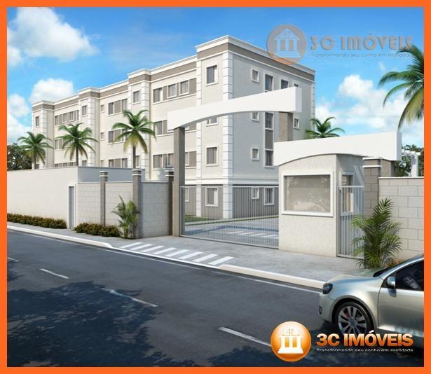 Apartamento Suzano Subsídio de Até R$ 25.000,00!!!!