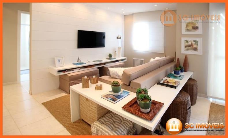 more ao lado da praia... apartamentos de 1 , 2 e 3 dormitórios, laser completo, a...
