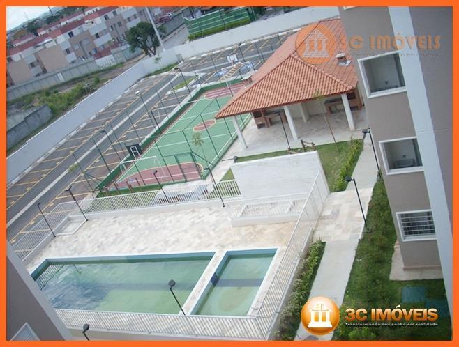 Apartamento Pronto Para Morar em Suzano !!!!!