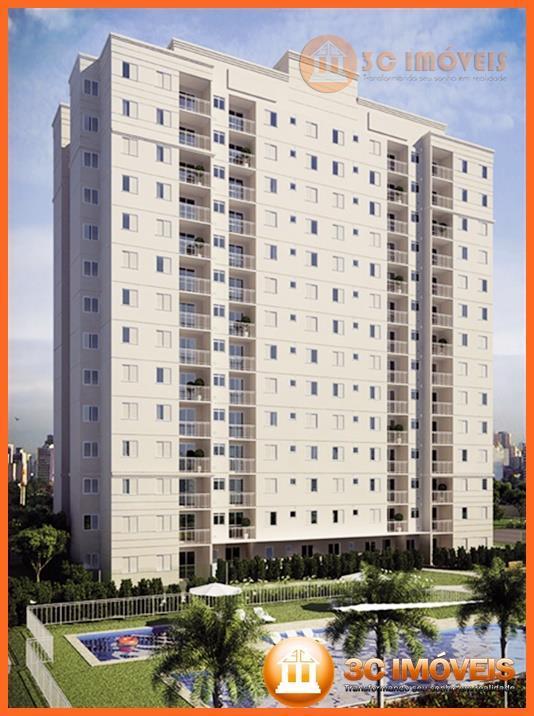 Ótimo Apartamento na Penha!!!