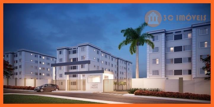 Lançamento Minha Casa Minha Vida em Itaquera!!