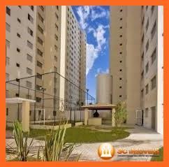 Apartamento na Barra Funda ao lado da UNIP!