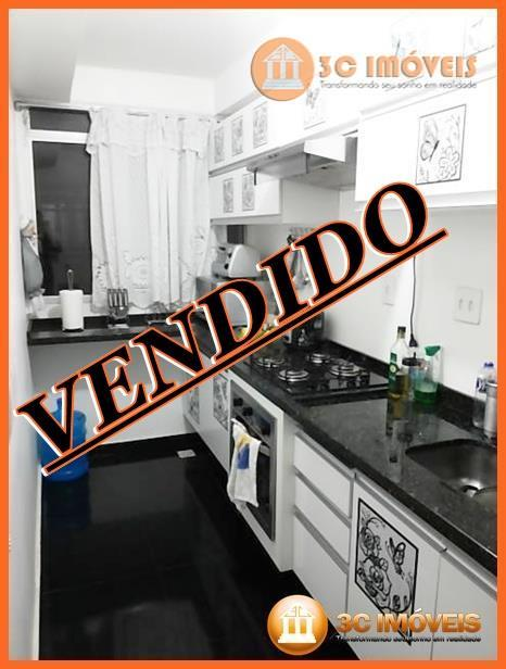 Linda Cobertura Duplex!!!!