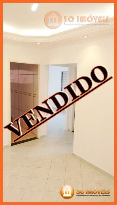 Apartamento em Guarulhos!