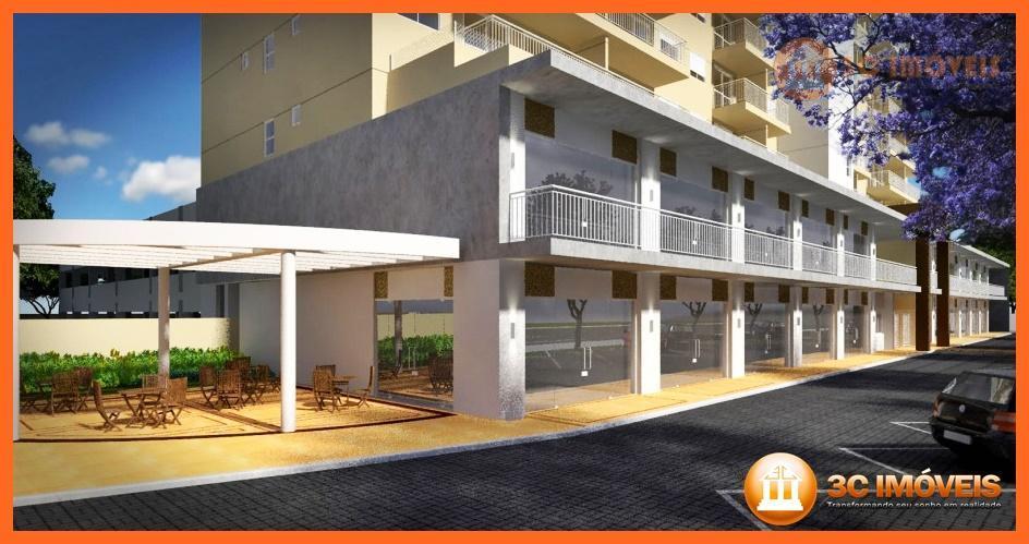Apartamento ao lado do Shopping Aricanduva!