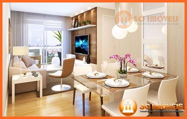 o residencial possui cozinha americana, sala 2 ambientes, terraço, vaga de garagem, portões automatizados e segurança...