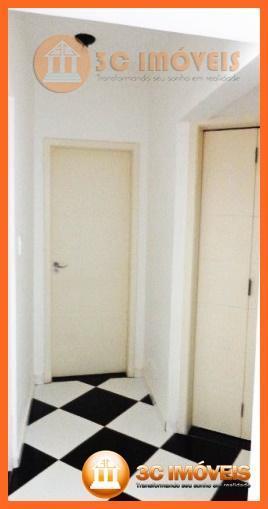 casa térrea de 2 dormitórios sendo 1 suíte, vaga para 2 auto e espaço gourmet com...