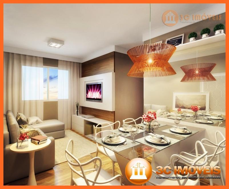 Apartamento no Cambuci a 6minutos da Estação Mooca!