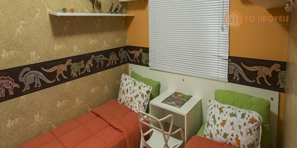 oportunidade, apto 2 dormitórios, com vaga.entrada facilitada.fgts utilizado com entradaescritura grátis (itbi e registro)todas as vantagens...