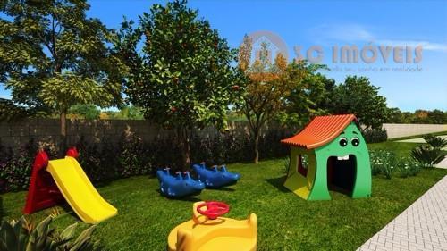 acesso para portadores de necessidades especiaisguaritaportaria 24 horas jardimárea de lazer: - brinquedoteca- churrasqueira- piscina- deck...