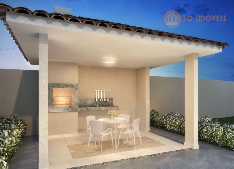 Lançamento MINHA CASA MINHA VIDA!! Apartamento 2 Dormitórios!!