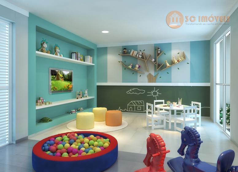 lançamento minha casa minha vida!!lazer: - churrasqueira - salão de festas - brinquedoteca - academiafácil, rápido...