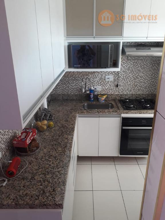 Apartamento Itaquera Lindo!!!