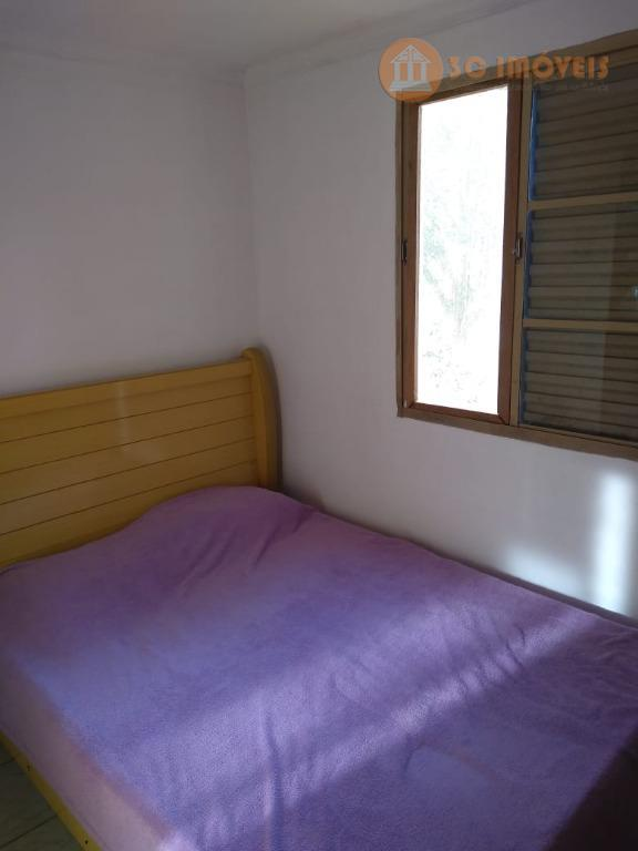 apartamento 2 dormitórios inácio monteiro!!!sala, cozinha , banheiro , 1 vaga para auto , churrasqueira, 2...