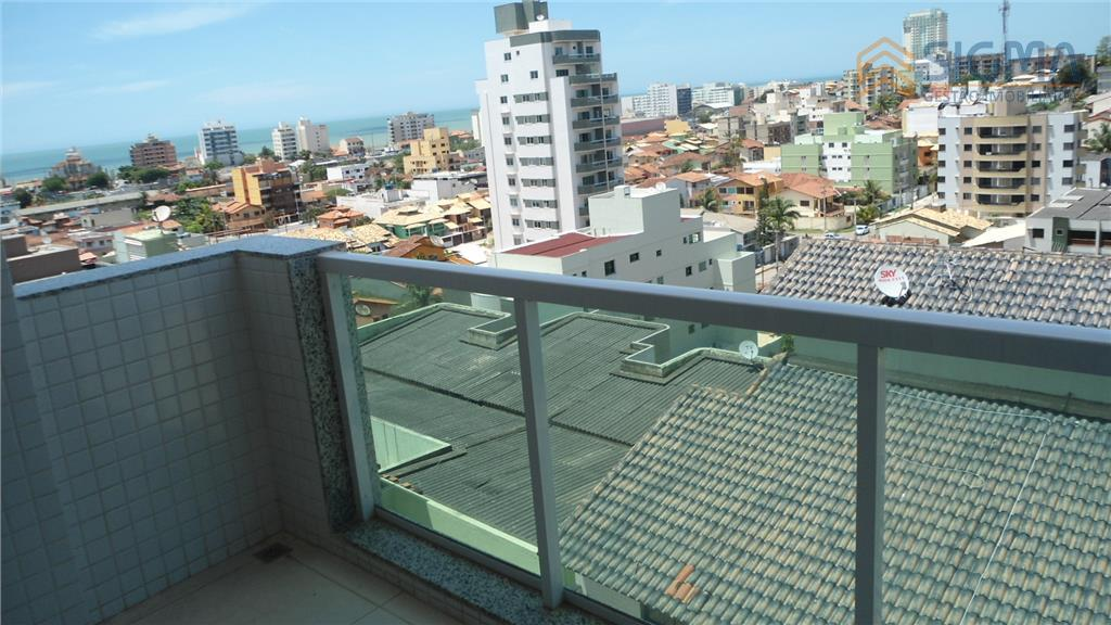 Excelente Oportunidade para Investidor Apartamento Alugado, Riviera - Macaé
