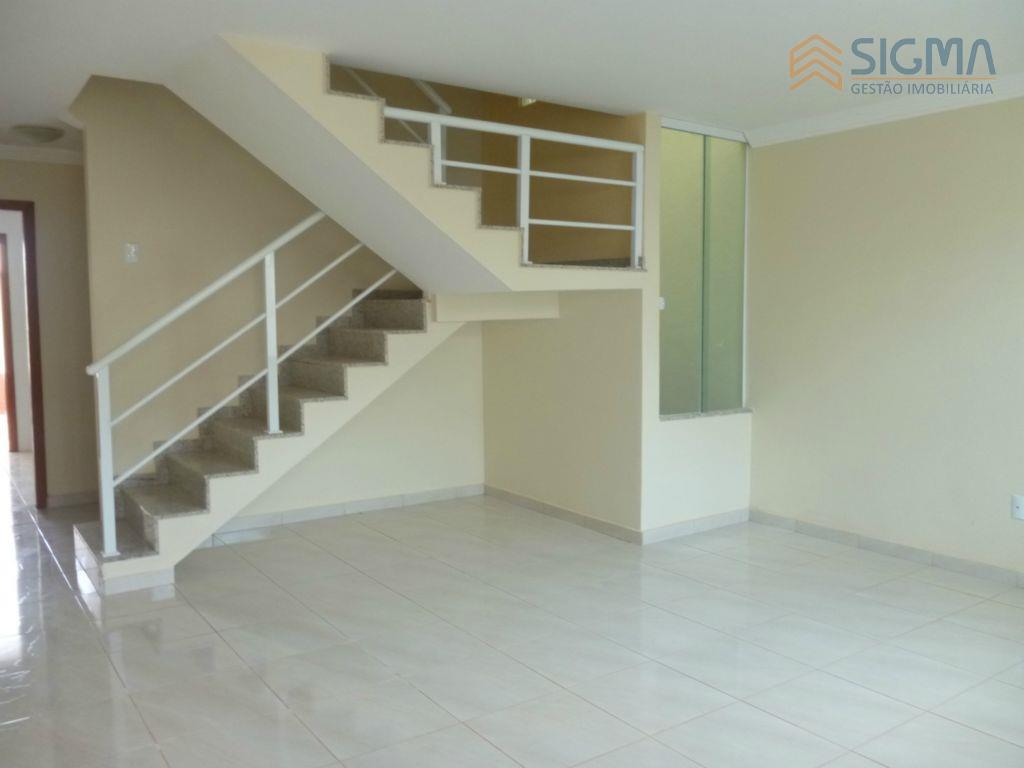 Casa Duplex à venda, Vale das Palmeiras, Macaé