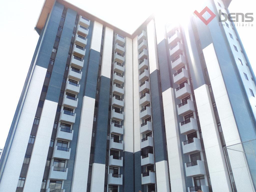 Apartamento  à venda na Prata, Campina Grande.
