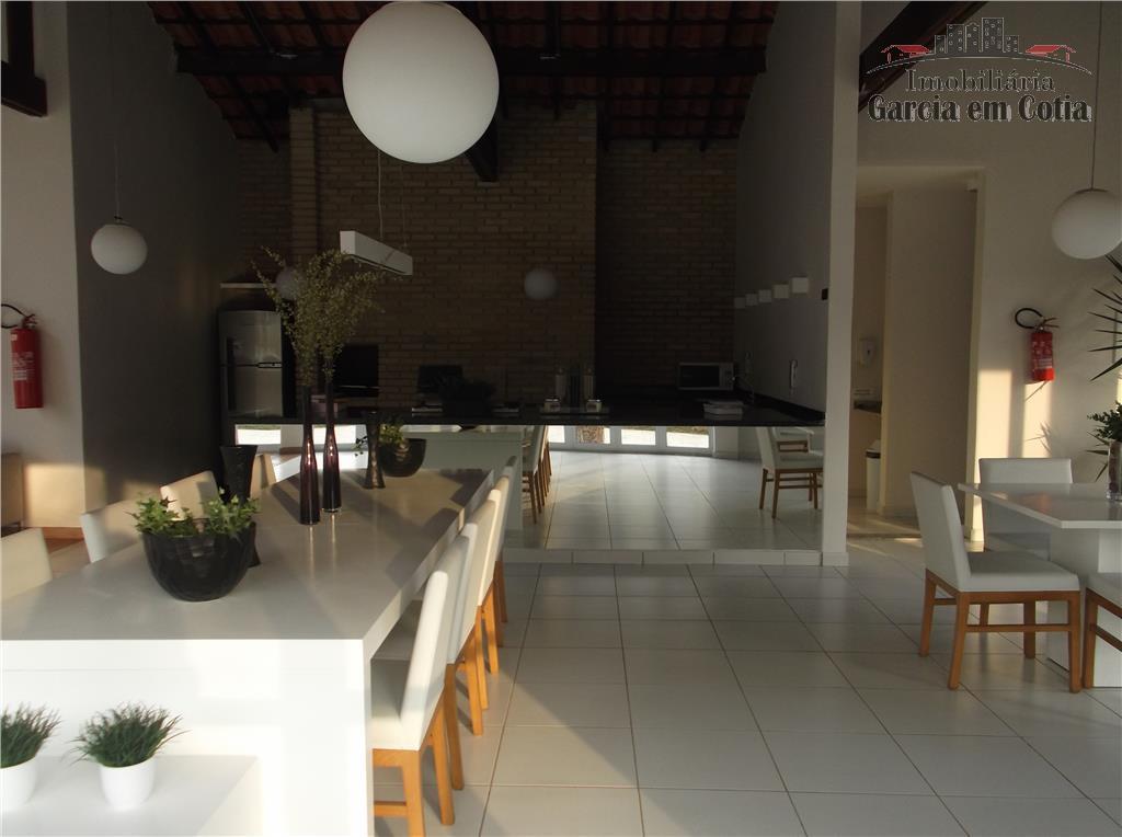 lindo apartamento com movéis planejados de primeira linha (millo mobiliário): área de serviço, cozinha.mesa com tampo...