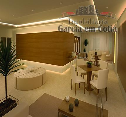 condomínio residencial vitalle home club / barueri - sp.apartamento 03 dormitórios sendo uma suíte em excelente...