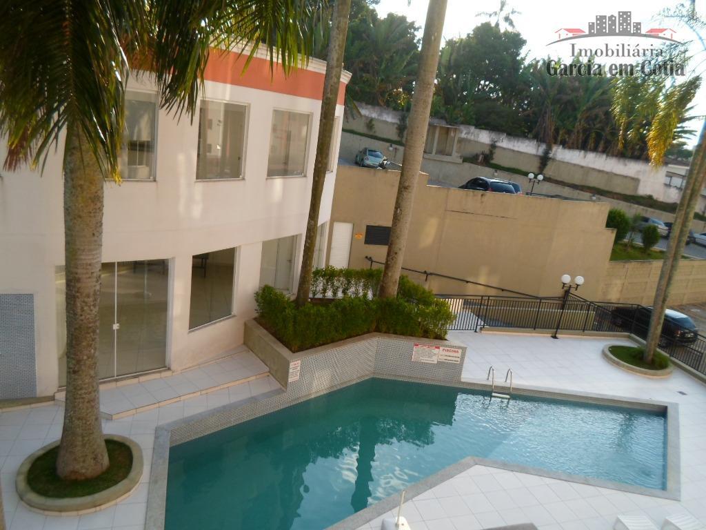 apartamento com 02 dormitórios sendo um suite, sala ampliada para 02 ambientes com varanda e churrasqueira...