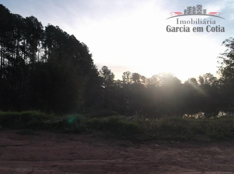 terreno plano e pronto para construir no condomínio lago do sol. ótima oportunidade para investidores e...
