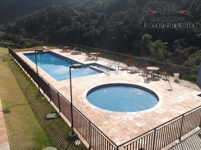 Apartamentos a venda em Cotia SP - Condomínio Residencial Vida Plena
