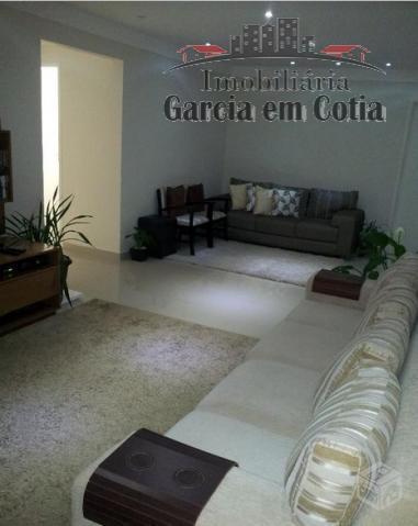 Apartamento  no Condomínio Brink, Campo Limpo, São Paulo.