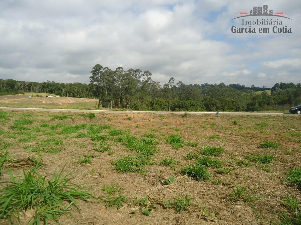 Terreno residencial à venda, Reserva Santa Paula, Cotia - TE0022.