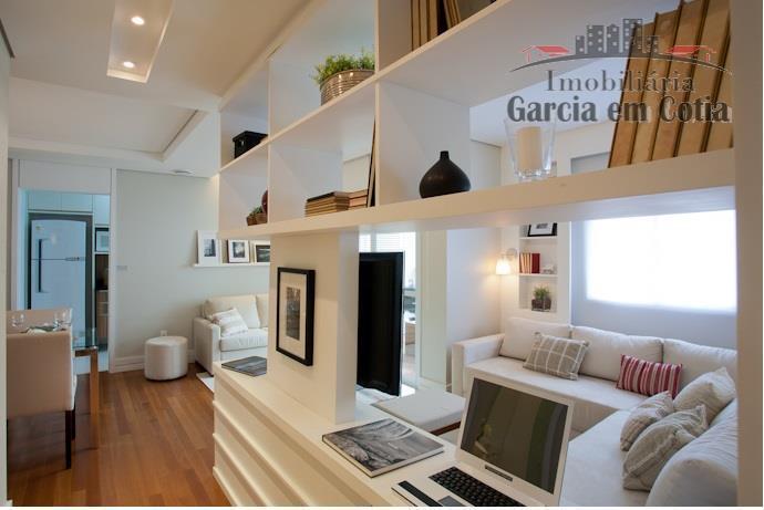 fazemos a intermediação direto com a construtora .apartamentos a venda conforme a tabela vigente da construtora...