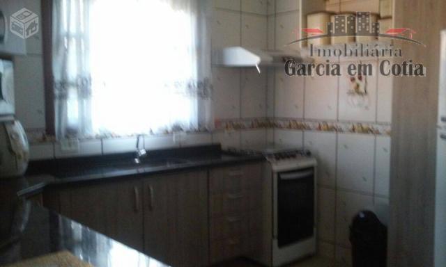 Casa residencial para venda e locação, Jardim Nova Cotia, Cotia - CA0079.