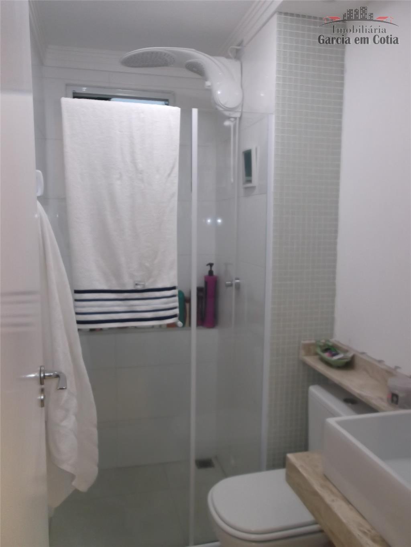 belíssimo apartamento com decoração clean e fino acabamento com 02 dormitórios, sendo um suíte, varanda com...
