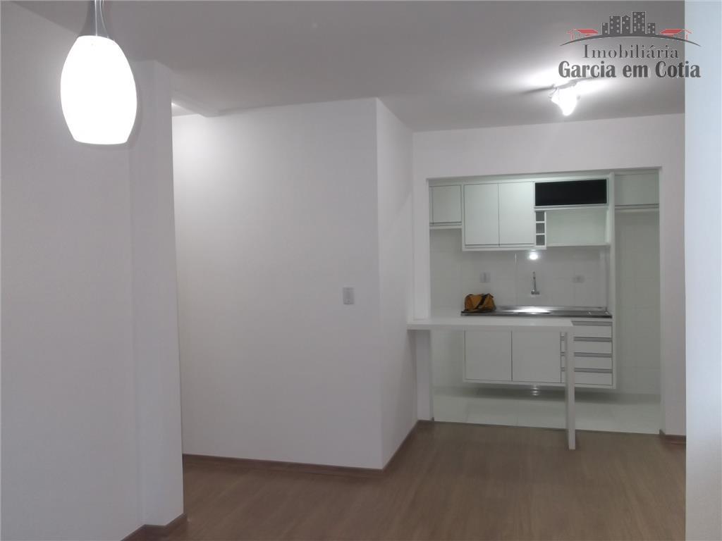 Apartamentos à venda-Condomínio Costa do Sol- Cotia-SP