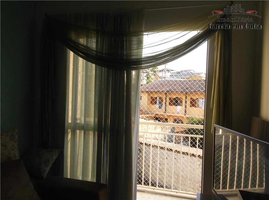 apartamento com excelente localização com 02 dormitórios, sala para 02 ambientes com sacada, cozinha, banheiro, área...