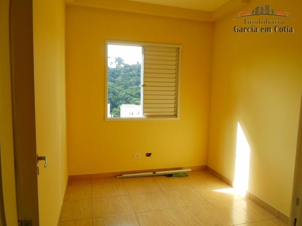 apartamento térreo com excelente vista e localizaçãoapto. 02 dormitórios, sala, cozinha, área de serviço, banheiro e...
