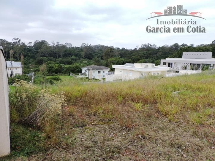 lote/terreno no jardim passárgada - quadra d, com vista para o cemucam e pronto para construir.condomínio...