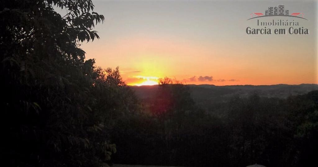 Terrenos a venda em Cotia SP - Condomínio Residencial Morada