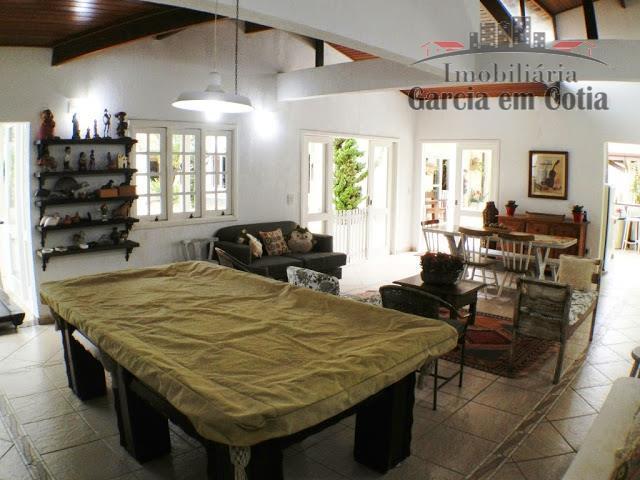 Loft a venda em Jandira SP - Condomínio Residencial Nova Hig