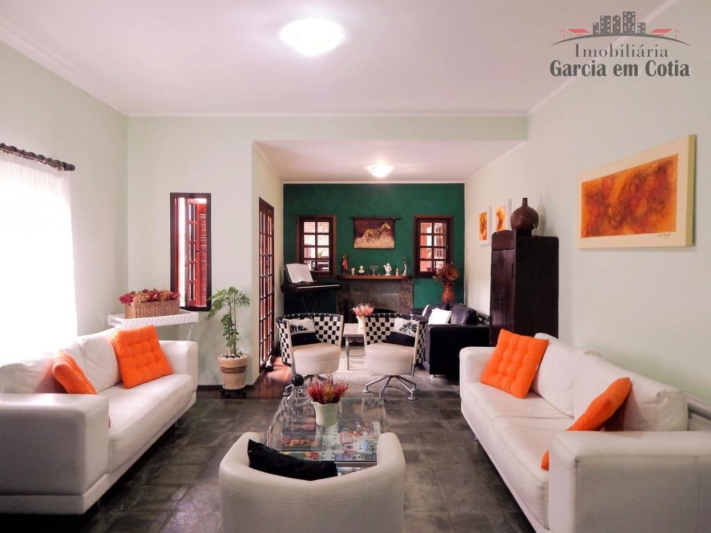 Casas a venda em Carapicuíba SP - Condomínio Residencial Vil