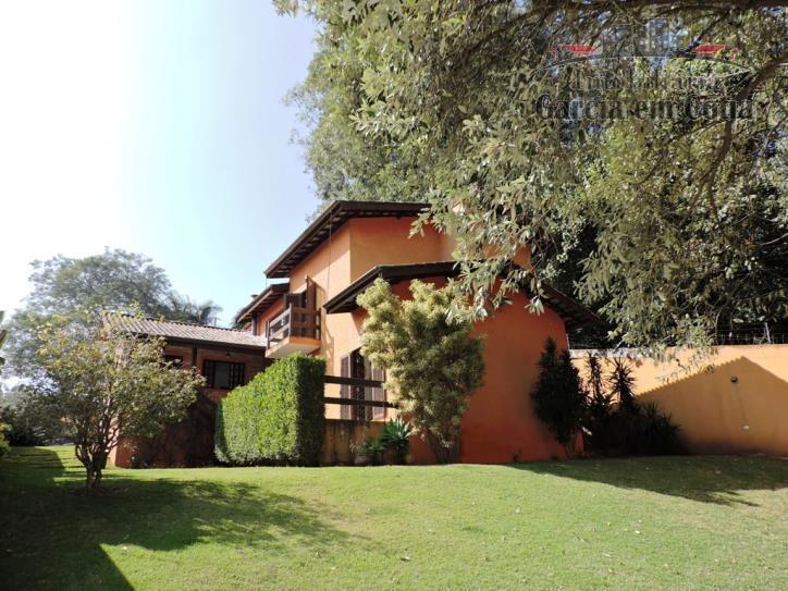 Casa residencial à venda, Chácara dos Junqueiras, Carapicuíb