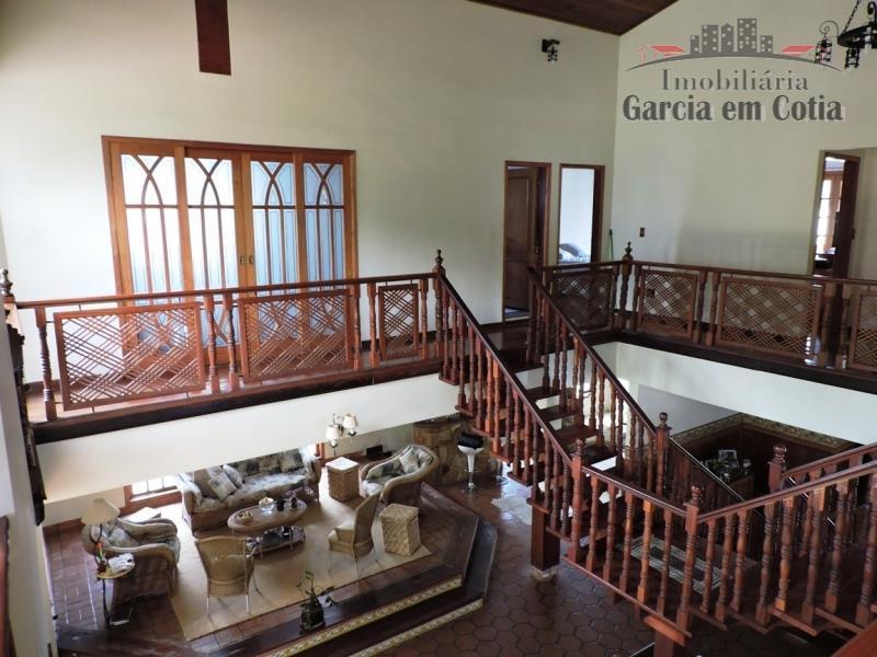 casa ótima em condomínio tradicional e diferenciado.terreno totalmente plano e murado, com fundos para área de...