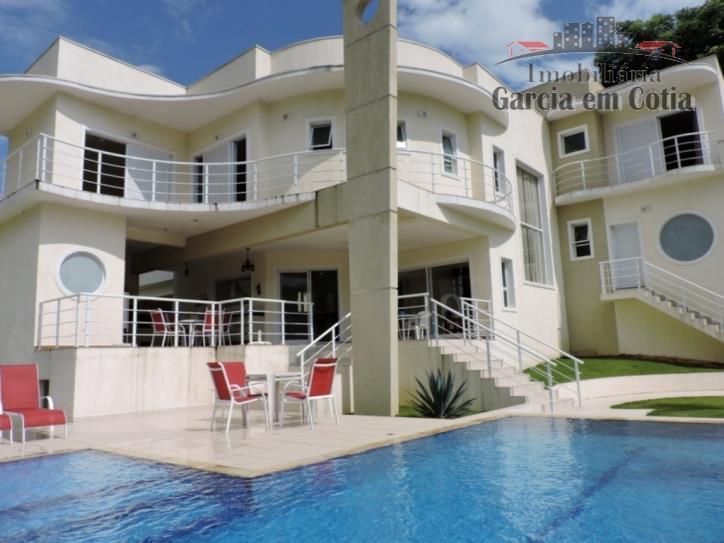 Casas a venda em Carapicuíba SP - Condomínio Residencial Jardim Colonial