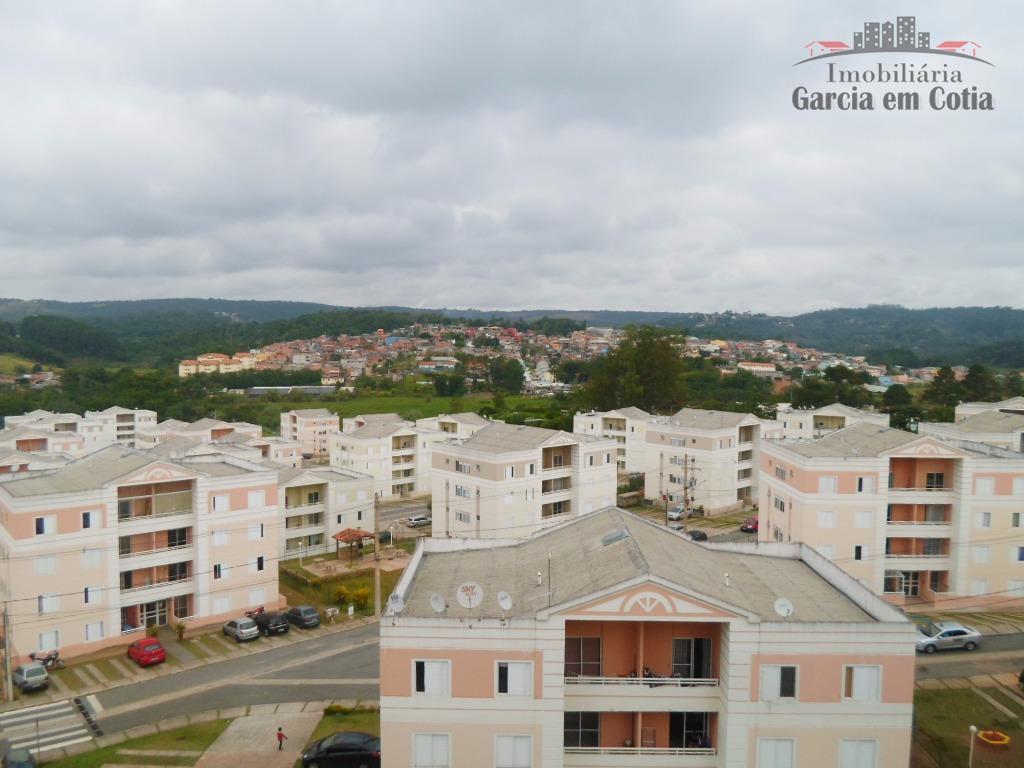 excelente oportunidade para se morar no residencial valle verde em cotia - sp.localizado no jardim ísis.lindo...